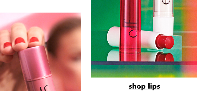 Lip Gifts