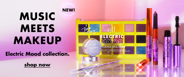 electric-mood-collection